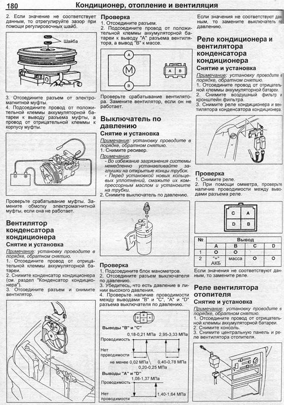 инструкция по эксплуатации mazda demio 2006г скачать